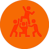 icon- orange 150